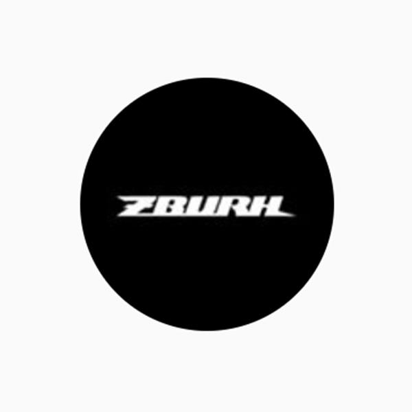 zburh-20180623-14